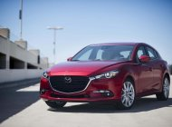 Bán Mazda 2 sedan, thể thao, khuyến mãi hấp dẫn, hỗ trợ tốt, LH 0975599318 giá 659 triệu tại Tp.HCM
