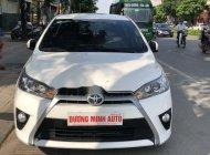 Bán xe Toyota Yaris 2015, màu trắng chính chủ giá 10 triệu tại Hà Nội