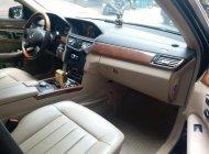 Cần bán gấp Mercedes đời 2011, màu nâu chính chủ giá 1 tỷ 110 tr tại Hà Nội