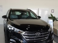 Hyundia Trường Chinh- Bán Hyundai Tucson 2018 đủ màu giao ngay, lấy xe từ 255tr có full phụ kiện liên hệ 0938539286 giá 770 triệu tại Tp.HCM