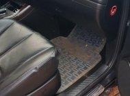 Bán Ford Escape đời 2011, màu đen chính chủ, giá 450tr giá 450 triệu tại Bình Phước