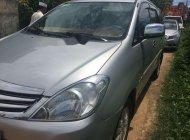 Cần bán lại xe Toyota Innova năm 2009, giá 415tr giá 415 triệu tại Kon Tum