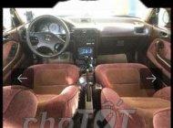 Cần bán xe Honda Accord năm sản xuất 1991, giá tốt giá 85 triệu tại Tp.HCM