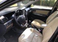 Cần bán lại xe Toyota Corolla altis đời 2006 như mới giá 355 triệu tại Tp.HCM