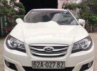 Bán ô tô Hyundai Avante 1.6 AT 2014, màu trắng giá 460 triệu tại Hà Nội