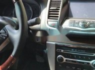 Cần bán lại xe Kia Morning đời 2007, màu trắng, nhập khẩu nguyên chiếc số sàn giá cạnh tranh giá 147 triệu tại Hải Phòng