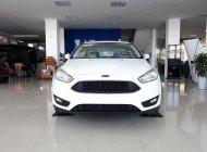 An Đô Ford khuyến mãi chào hè - Giảm giá kịch sàn cho dòng xe Ford Focus, L/H 0962028368 giá 570 triệu tại Lào Cai