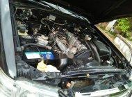 Bán xe Ford Everest năm sản xuất 2009 giá 425 triệu tại Kon Tum