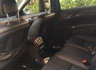 Bán xe Mercedes - Ben - 550 AMG, 870 triệu giá 870 triệu tại Tp.HCM
