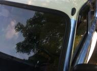 Cần bán Honda N360 sản xuất 1984, màu xanh lam, xe nhập số tự động giá 75 triệu tại Tp.HCM