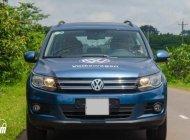 Xe Volkswagen Tiguan Allspace 2018 – Hotline: 0909 717 983 giá 1 tỷ 699 tr tại Tp.HCM