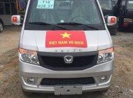 Đại lý xe tải Van Kenbo 950kg chỉ 191 triệu, giao xe toàn miền Bắc - Lh 0982.655.813 giá 191 triệu tại Hà Nội