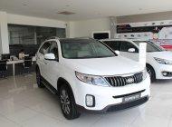 Bán Kia Sorento máy xăng, giao ngay, thanh toán 130 triệu giao xe ngay giá 799 triệu tại Tiền Giang