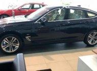 Bán xe BMW 3 Series 320i GT 2017, màu xanh lam, nhập khẩu giá 1 tỷ 929 tr tại Tp.HCM