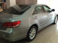 Bán Toyota Camry G sản xuất năm 2009, màu xám (ghi) giá 678 triệu tại Lâm Đồng
