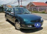 Cần bán gấp Ford Laser sản xuất 2001, giá 165tr giá 165 triệu tại Lâm Đồng