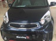 Bán xe Kia Morning đời 2018 giá 379 triệu tại Hà Nội