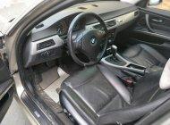 Bán ô tô BMW 3 Series 320i sản xuất năm 2007, nhập khẩu nguyên chiếc giá 410 triệu tại Tp.HCM