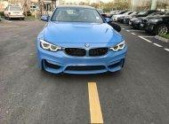 Xe Mới BMW M4 M4 2017 giá 3 tỷ 999 tr tại Cả nước