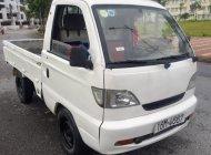 Cần bán xe Vinaxuki 1490T 2009, màu trắng, nhập khẩu nguyên chiếc còn mới giá 48 triệu tại Hà Nội