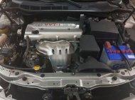 Cần bán xe Toyota Camry AT 2.4G 2009, màu xám xe gia đình giá 670 triệu tại Lâm Đồng