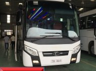 Sự khác biệt và khẳng định thương hiệu của dòng xe thaco tb120s 47 chỗ đời 2018 giá 2 tỷ 480 tr tại Tp.HCM