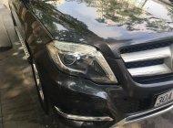 Cần bán gấp Mercedes 2.2 sản xuất năm 2013 giá 1 tỷ 80 tr tại Hà Nội