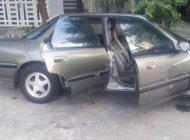 Cần bán xe Acura Intergra LS 1.8 MT năm 1990, xe nhập như mới, giá chỉ 110 triệu giá 110 triệu tại Cần Thơ