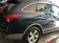 Bán Hyundai Veracruz 3.0 AT sản xuất 2007, màu đen, 689 triệu giá 689 triệu tại Hà Nội