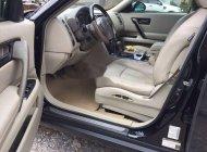 Bán xe Infiniti FX năm sản xuất 2005 giá 560 triệu tại Hà Nội