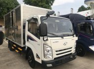 Hyundai Đông Nam bán xe tải Đô Thành IZ65 Gold 3.5 tấn giá bán cạnh tranh  giá 437 triệu tại Hà Nội
