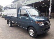Hải Phòng bán xe tải Kenbo 9 tạ 9, giá tốt nhất miền Bắc, chỉ có 50 triệu nhận xe giá 170 triệu tại Hải Phòng