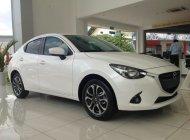 Bán Mazda 2 2018, màu trắng, 529 triệu giá 529 triệu tại Hà Nội