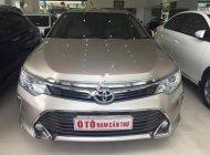 Cần bán Toyota Camry 2.0E đời 2016, giá chỉ 935 triệu giá 935 triệu tại Cần Thơ