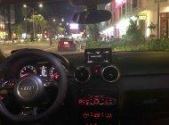 Bán xe Audi A1 TFSI năm sản xuất 2011, màu đỏ, nhập khẩu nguyên chiếc như mới, giá 595tr giá 595 triệu tại Hà Nội