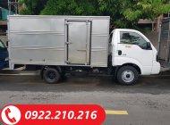 Cần bán Thaco FRONTIER K250 đời 2018, giá 389tr giá 389 triệu tại Tp.HCM