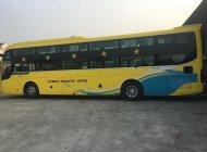 Xe Thaco Mobihome 40 giường + WC 2011 giá 1 tỷ 400 tr tại Nam Định