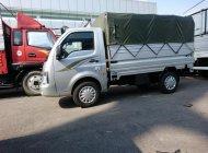 Bán ô tô xe tải 1 tấn - dưới 1,5 tấn sản xuất 2017, màu bạc, nhập khẩu nguyên chiếc giá Giá thỏa thuận tại Đồng Tháp