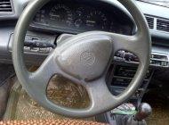 Bán xe cũ Daihatsu Applause LX 1995  giá 65 triệu tại Hà Nội