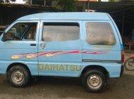 Bán xe Daihatsu Hijet năm sản xuất 1995, giá chỉ 45 triệu giá 45 triệu tại Tp.HCM