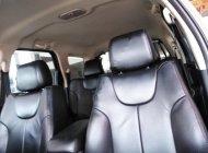 Bán Ford Escape 2011, màu trắng số tự động giá cạnh tranh giá 460 triệu tại Lâm Đồng