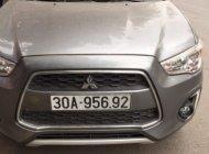 Bán Mitsubishi Outlander Sport 2.0 AT 2015, màu xám, xe nhập  giá 790 triệu tại Hà Nội