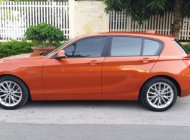 Bán BMW 1 Series 116i 1.6 AT sản xuất 2013, nhập khẩu chính chủ giá cạnh tranh giá 750 triệu tại Hải Phòng