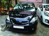 Bán Mazda 5 đời 2007, màu đen, xe nhập giá 415 triệu tại Đà Nẵng