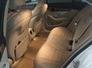 Bán xe Mercedes Benz C-Class AT sản xuất 2015  giá 1 tỷ 300 tr tại Hải Phòng