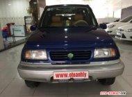 Suzuki Vitara - 2004 giá 165 triệu tại Phú Thọ