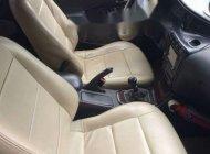 Cần bán xe Daewoo Leganza năm sản xuất 1999, màu xanh giá 120 triệu tại Thái Bình