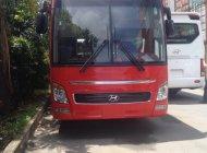 Bán xe Hyundai Universe Noble K42G giá 3 tỷ 550 tr tại Hà Nội
