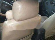 Cần bán lại xe Suzuki Balenno đời 1997, màu trắng giá 65 triệu tại Cần Thơ