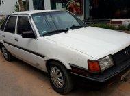Bán xe Toyota Corolla đời 1994, màu trắng, nhập khẩu nguyên chiếc giá 38 triệu tại Thái Nguyên